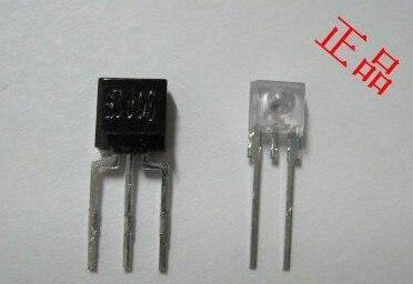 1 set original mouse optical encoder photoelectric switch for Logitech G300\G500\G700\G9X\m950. etc