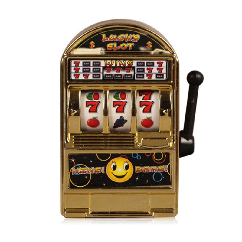 Australian Flash Casino Bonusse Codes 2015 2016