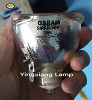 Sharpy Lampe SIRIUS HRI VIP330W 16R Osram Lichtstrahl Für Moving Head 1 stücke Mini auftrag
