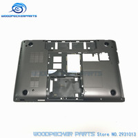 NEW Laptop Base Bottom Case D Cover For Toshiba P850 P855 Series Part Number Shell AP0OT000210