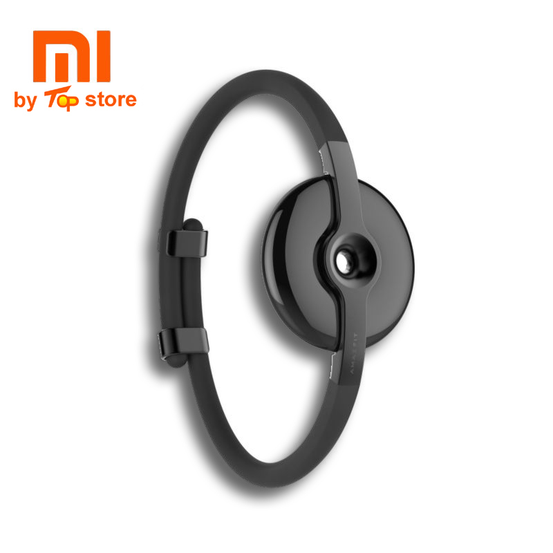 Original Xiaomi Mi Band Bracelet Amazfit Smart Wristband Fitness Sleep tracker Call Reminder with Wireless Charging