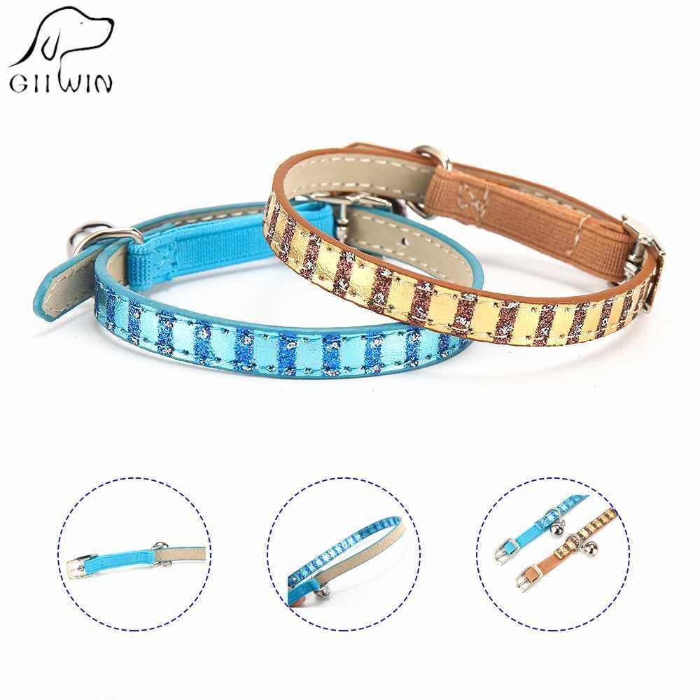 Obroże dla psów smycz dla szczeniaka psy naszyjnik obroża dla kota pies ołów artykuły dla zwierząt psy prowadzi smycz produkty kontrolera PQ012