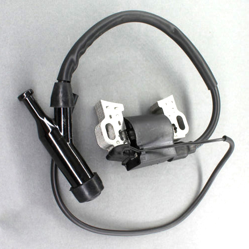 For Honda GX240 GX270 Ignition Coil Parts Accessories Replacement Engine Outdoor Generator