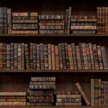 libro antiguo RETRO VINTAGE