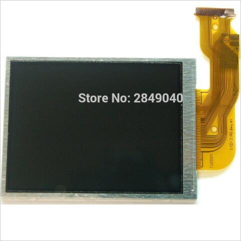 NEW LCD Display Screen Repair Part for CANON for PowerShot A3000 A3100 Digital Camera With Backlight