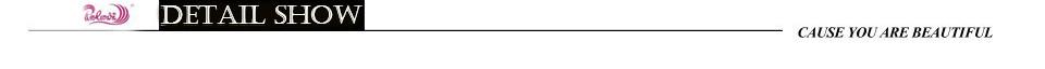 HTB1rAGeLXXXXXXvXVXXq6xXFXXXr.jpg?size=15223&height=64&width=960&hash=0f0ec033cacd03a456f6be690e780d43