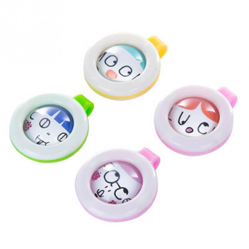 HTB1rAHEh3ZC2uNjSZFnxh5xZpXav - Child Mosquito Repellent Baby Pregnant Adult Anti Mosquito Pest Control Buttons