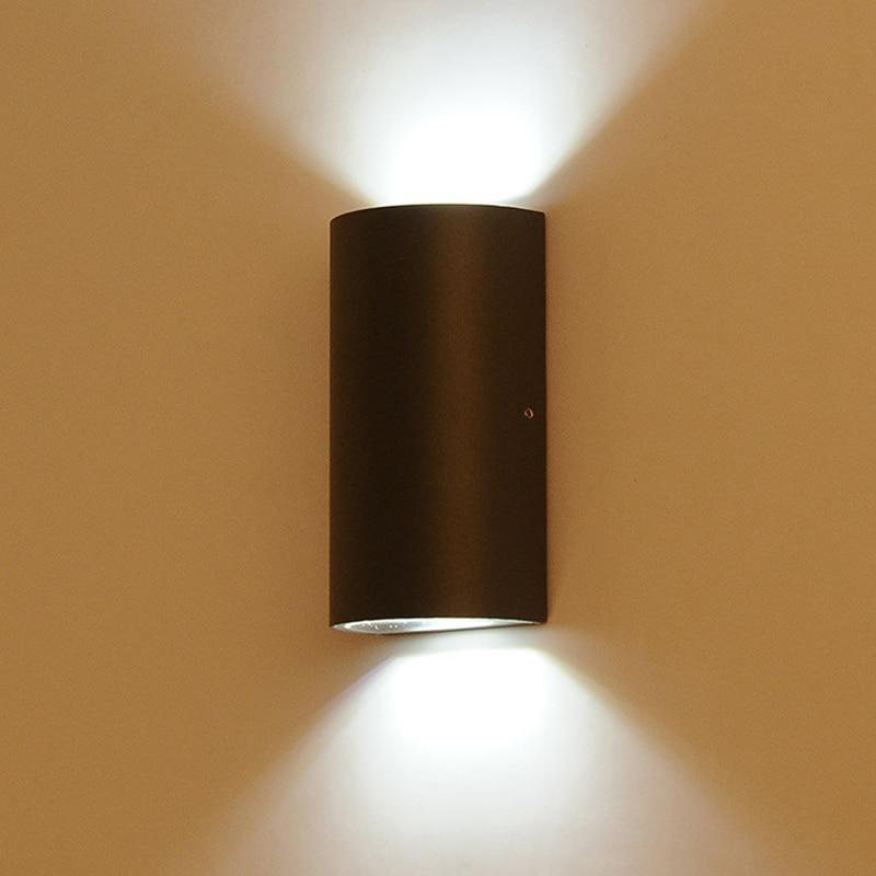 Bathroom Lights Ip65 online get cheap ip65 wall light -aliexpress | alibaba group