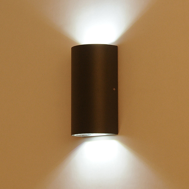 Bathroom Light Ip65 aliexpress : buy ip65 waterproof outdoor wall porch pathway