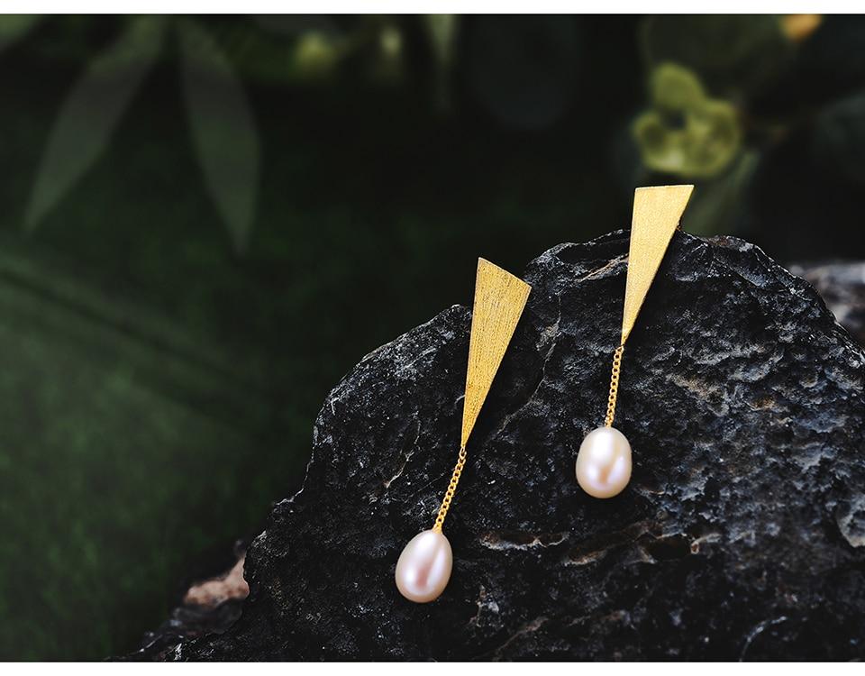 LFJB0055-Special-Triangle-Drop-Earrings_04