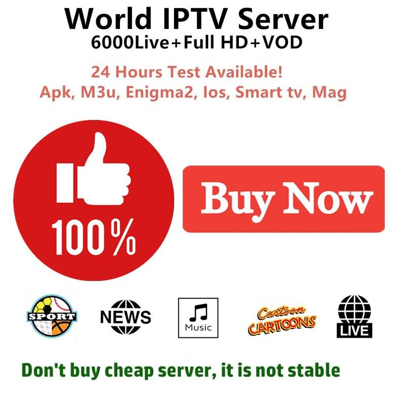 Francés IPTV Bélgica IPTV árabe IPTV holandés SUNATV soporte Android m3u  enigma2 mag250 TVIP