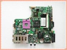 574508-001 для HP ProBook 4410 S/4411 S/4510 s/4710 s Тетрадь для HP proBook 4411 S материнская плата для ноутбука PM45 DDR2 Материнская плата для ноутбука