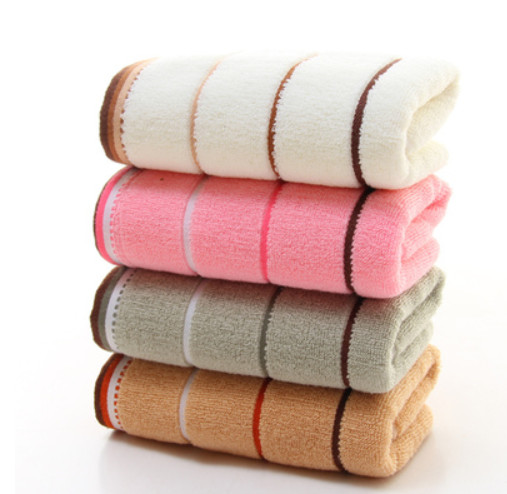 100% Cotton Towels, Covers & Cushions