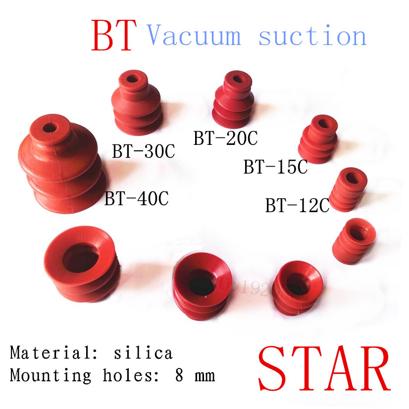 30pcs Dart Refills Round Head Hollow Foam Bullets For Toy Gun Toy Guns 1pc Soft Bullet Clips For Nerf Toy Gun 12 Bullets For Improving Blood Circulation