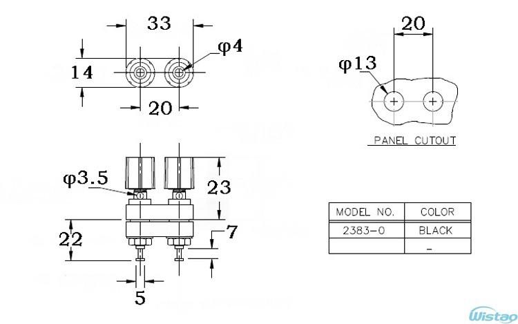 WHFAC-001(3l)