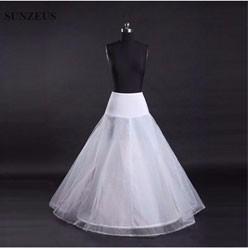 bridal petticoats 9