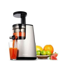 High Value HUROM HH Elite HH SBF11 Slow Juicer 2nd Generation Made In Korea