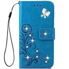 For Sony L2 Wallet Card PU Leather Case For Sony Xperia L2 L1 Z2 Z3 Z4 Z5 MINI X XZ XZ1 XZ2 compact XA XA1 XA2 Ultra XA2 Premium(China)