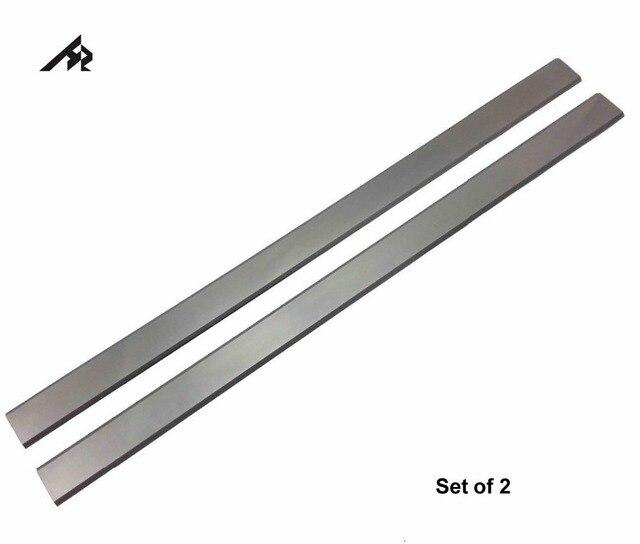 Delta 22 540 Blades