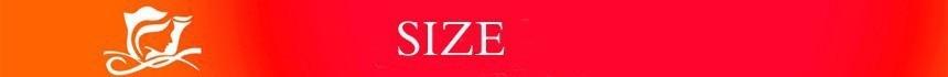 Арабское блестящее шампанское с длинным рукавом со Стразами Вечернее Платье Очаровательные платья на выпускной с открытой спиной Дубай халат De Soiree XYR169