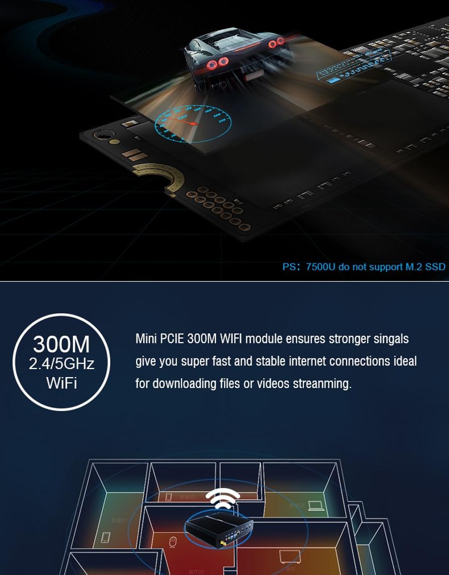 intel-core-i7-8550u-ddr4-RAM-16G-minipc-nuc-i7-windows10-wifi-with-bluetooth-2.7ghz-graphics620-usb-3.0-faless-mini-pc-i7-7500U_05_05
