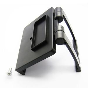 TV Clip Holder For XBOX One Ki