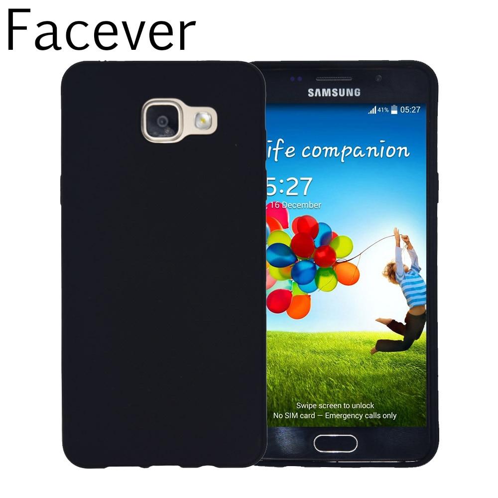 Հեռախոսային պատյան Samsung Galaxy A3 2017 շքեղ - Բջջային հեռախոսի պարագաներ և պահեստամասեր - Լուսանկար 6