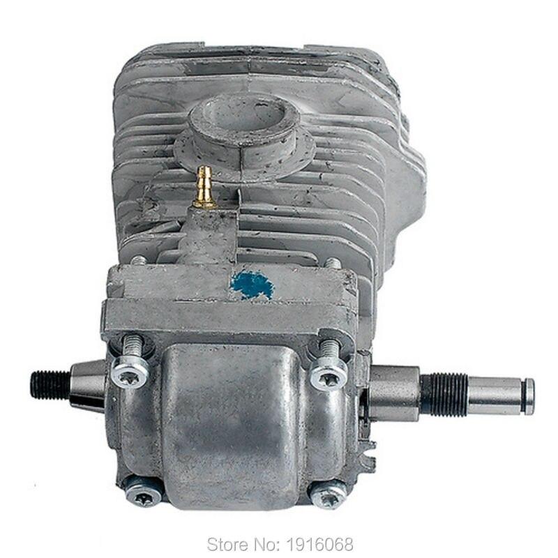 42.5mm Cylinder Piston Ring Kit Crankshaft For STIHL 023 025 MS230 MS250 Chainsaw Engine High Quality
