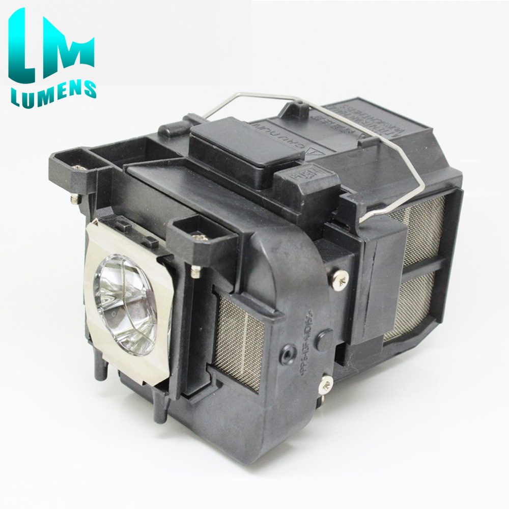 REPLACEMENT BULB FOR EPSON POWERLITE 1945W LAMP POWERLITE 1950 LAMP