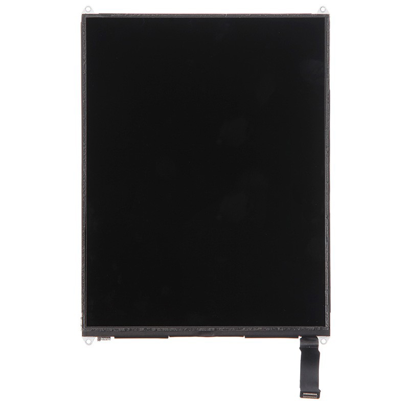 Original Screen For ipad mini 3 LCD display A1599 A1600 A1601 Tablet Display LCD Screen Tab Accessories For ipad mini 3 pantall new lcd display screen for ipad mini 2 3 a1489 a1490 a1491 a1599 a1600 a1601 replacement parts digital original lcd panel