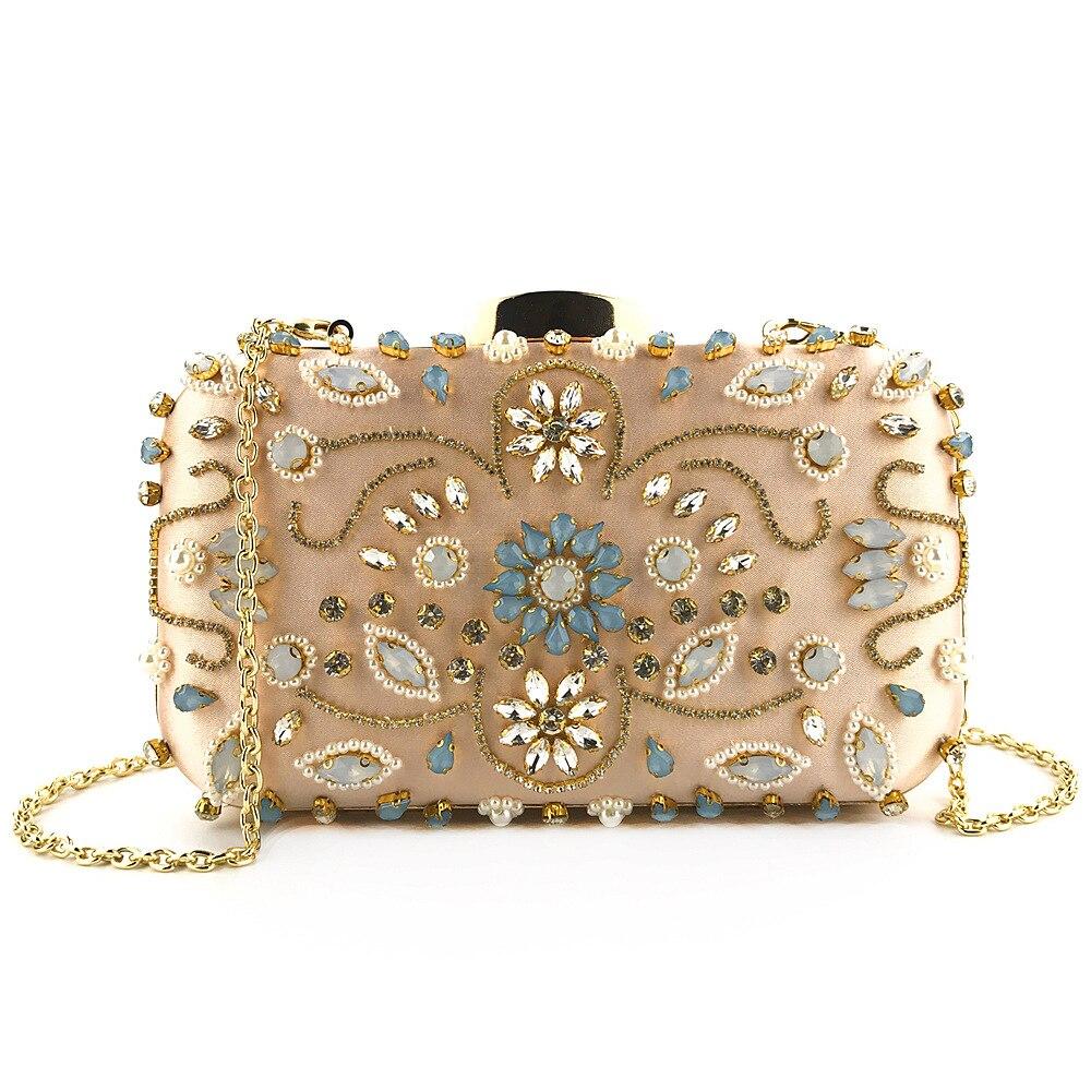 women clutch bag (3)