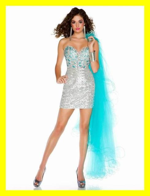 Fashion Evening Dress Occasion Dresses Plus Size Australia Long
