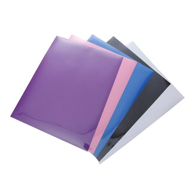 Aliexpress com : Buy 5pcs DIY PU 25x30 5cm Heat Transfer Vinyl HTV Vinyl  Film for T Shirts Sports Clothing Bags Other Garments and Fabrics from