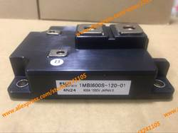 Бесплатная доставка Новый 1MBI600S-120-01 модуль