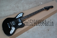 factory guitar Jaguar Vintage Special MG65 VSP 600 Stratocaster electric guitar Jaguar guitar
