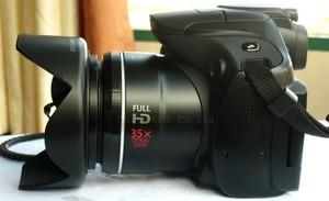 Image 3 - โลหะ FA DC67A กล้องอะแดปเตอร์เลนส์อะแดปเตอร์สำหรับ Canon PowerShot SX520 SX50 SX60 SX70 HS Reinstallation 67 มม.