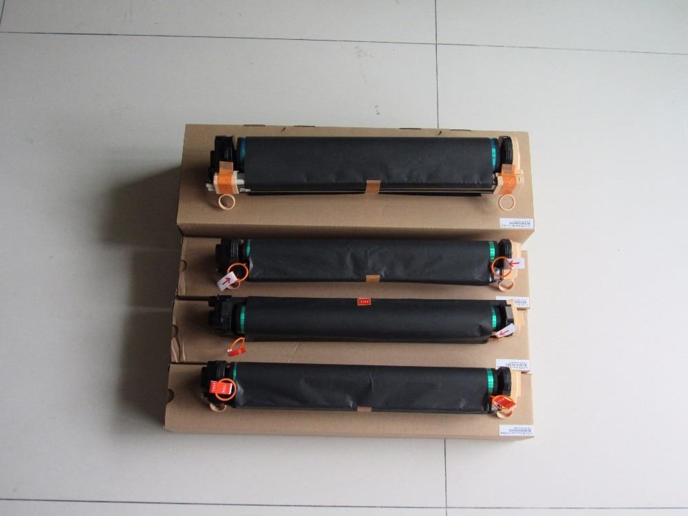 dc250 dc240 drum unit for xerox docucolor 240 242 250 252 260 dcc6550 6500 workcentre 7655 7665. Black Bedroom Furniture Sets. Home Design Ideas