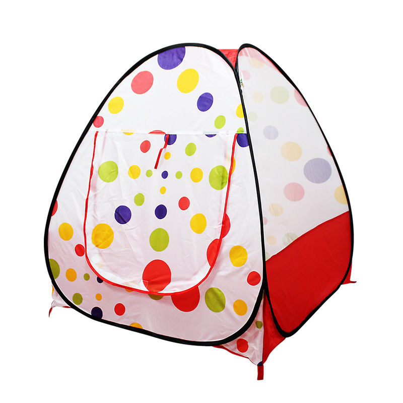 online buy wholesale small play tent from china small play