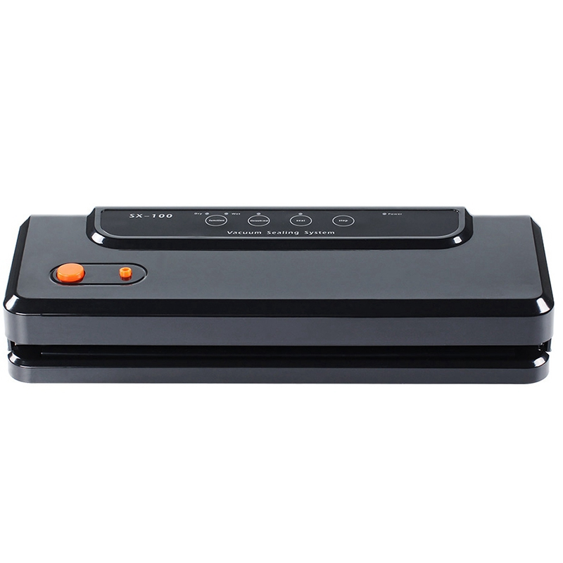Household Multi-Function Best Food Vacuum Sealer Saver Home Automatic Vacuum Sealing Packer Plastic Packing Machine Bags Us PlHousehold Multi-Function Best Food Vacuum Sealer Saver Home Automatic Vacuum Sealing Packer Plastic Packing Machine Bags Us Pl