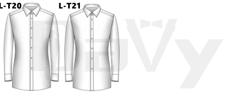 Collars (2)