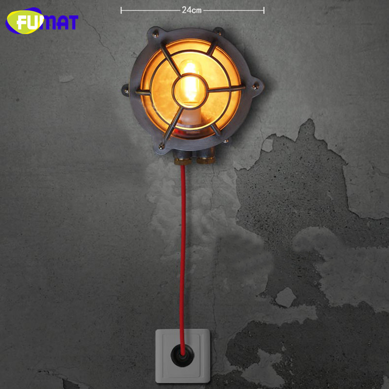 Gas Stove Shape Ceiling Lights 7