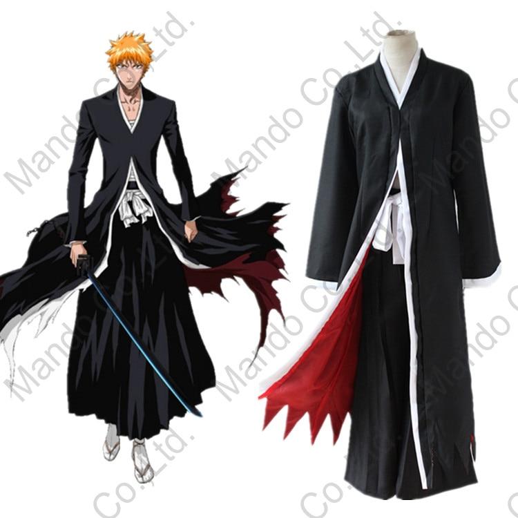 [Image: BLEACH-Kurosaki-ichigo-Cosplay-Costumes-...outfit.jpg]