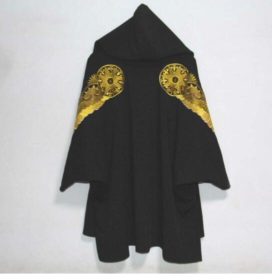 YNZZU Herbst Winter Jacke Frauen Solide Lange Art Dicke Warme Mit Kapuze frauen Unten Jacke Winddicht Lose Mantel Outwears AO606 - 3