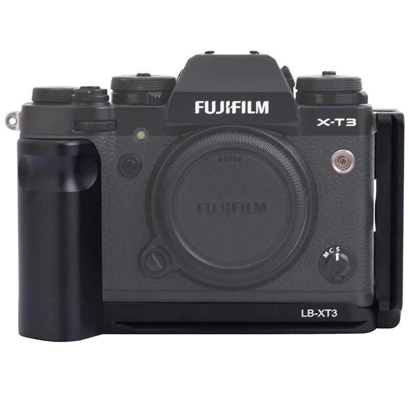 Neopreno cámara caso bolsa para Fujifilm X-T3 X-T2 X-T100 XT3 XT2 XT100