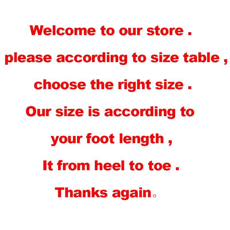 2019 TBA мужская кожаная обувь без шнуровки Мужская Уличная прогулочная обувь мужские черные туфли из PU искусственной кожи высокого качества б... - 3