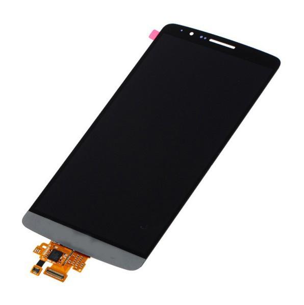 LG G3 lcd display Pantalla