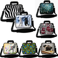 New Designs Shoulder Bags Carry Case Cover For 10 9.7 11.6 12 13 15 17 13.3 14 15.6 17.3 Laptop PC