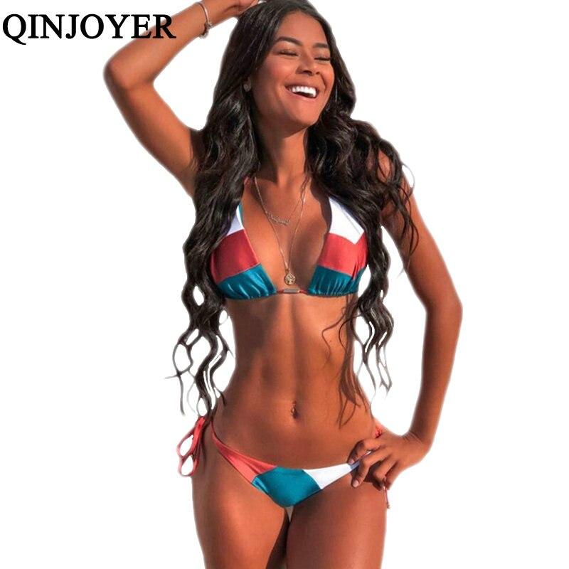 Sexy-Stitching-Swimwear-Women-Bikini-Set-2019-New-biquini-Female-Swimsuit-Brazilian-Bathing-Suit-bathers-Beach_1