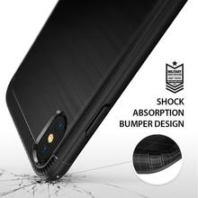 Ringke Onyx Case for iPhone X