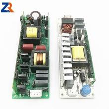 ZR Лидер продаж 7R 230 Вт движущаяся головка лампа накаливания с лучом 5R 200 Вт 7R 230 Вт балласт/источник питания подходит для сцены свет/лампа цена